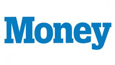 money_mag_logo_web